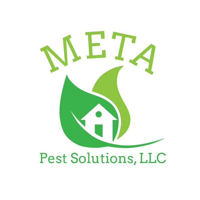 Meta Pest Solutions, LLC