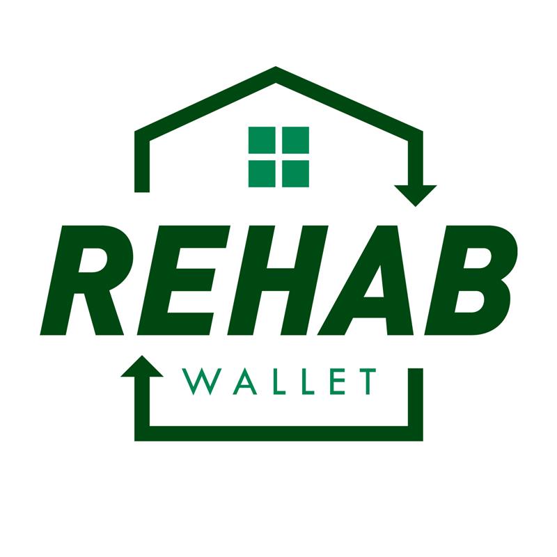 Rehab Wallet