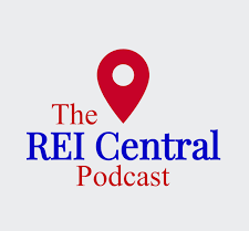 The REI Central Podcast with Dan Rivers & Troy Gandee