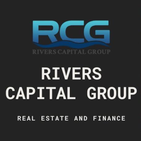 Real Estate & Finance With Chris Lam & Dan Rivers